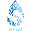 Smart Soft Materials Lab.